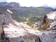 関東山登りイベント・スキー教室 山の会