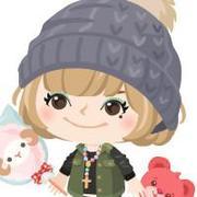 tomochiの夢のマイホームand育児ブログ