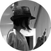 コツブログ -  家づくり編-