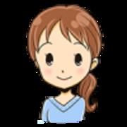 英語育児・海外進学を目指すブログ