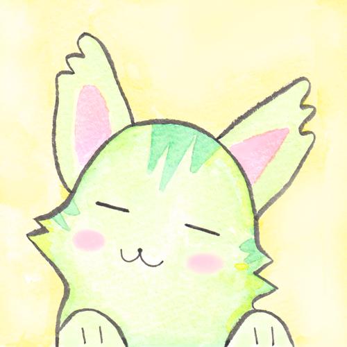 鈴(suzu)さんのプロフィール