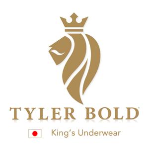 タイラーボールド King's Underwear
