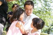 大阪天満橋の司法書士那須弘成のブログ