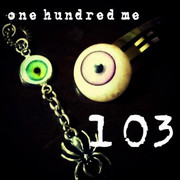 103-one hundred me-