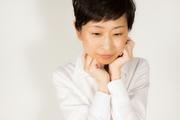摂食障害 〜チューイング・過食・拒食〜