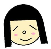 ちょぴりうつママの子育てブログ