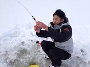 釣.行.物.語