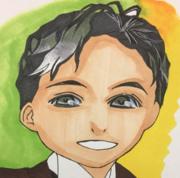 FP投資家リーマンとさかの稼ぎ方改革