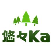 悠々Kaブログ