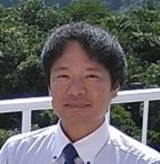 エフォートケアシステム株式会社社長のブログ