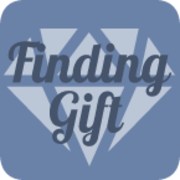 Finding Gift プレゼント何がいい?