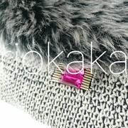 riokaka* bag catalog