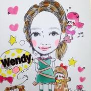 和のビーズ刺繍Wendy. 伝統技術でキラキラの大人カワイイを作ろう!