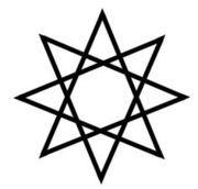 霊媒師 蓮鬼のブログ