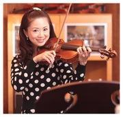 "Violin Room ""Felice  Alto"" つれづれブログ♪"