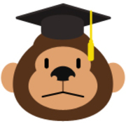 gorillaedu(ゴリラエデュ)のブログ