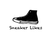 Sneaker Likes - スニーカー好き