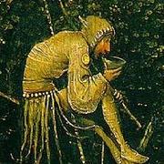 メメント・モリ -西洋美術の謎と闇-