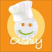 Oishiy Recipe