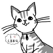ミユミユさんのプロフィール