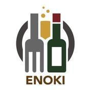 洋酒が得意な榎商店のブログ