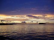 himajinの釣り&バイクブログ