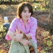 軽井沢、佐久、小諸のギター教室「アリスギター教室」