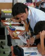 教師が厳選する人生が豊かになる名言