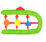 連結グループ経営の『仕組み』は構築していますか?