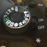 初心者カメラマンのためのブログ