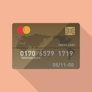 おすすめクレジットカードキャンペーンさんのプロフィール