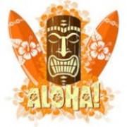アロハ屋〜ハワイアングッズ探検隊