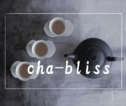 cha-bliss