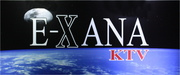E-XANA KTV
