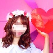 20代OL??yuka's code & Diary