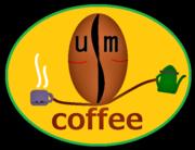 レッドビー&COFFEE