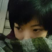 Ayuriのブログ