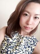 入江円香さんのプロフィール