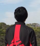 E判定から3ヶ月で偏差値を17上げて京都大学へ現役