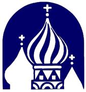 ロシア旅行社