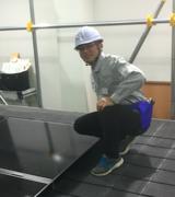 借金大好きhamasakiさんの太陽光・融資研究ブログ