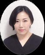 SUEクリニック銀座ドクターブログ