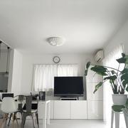 A+organize scandinavian  interior