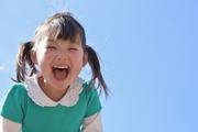 天才児を育てるハンドメイドなブログ「笑って暮らそう