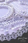 MarySaraの宝石箱