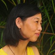 ライターmiyachikaのネパール暮らしblog
