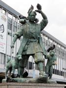 岡山県社会保険指導協会ブログ