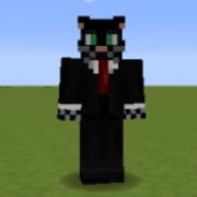 黒猫鍋さんのプロフィール