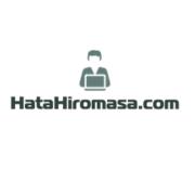 hatahiromasa.com