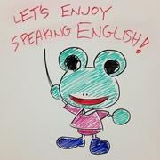 美しい英語発音でラクラク楽しむ英会話
